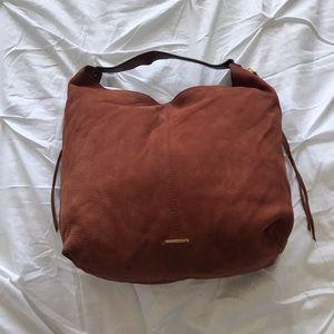 Rebecca Minskoff Hobo Bag